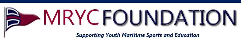 MRYC Foundation Masthead